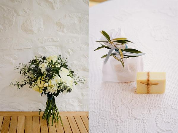 summer-wedding-hydra-most-romantic-details_05A