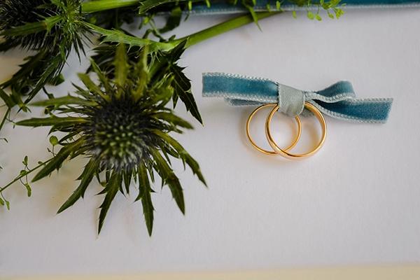 summer-wedding-hydra-most-romantic-details_06