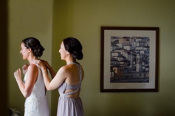 summer-wedding-hydra-most-romantic-details_09