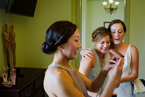 summer-wedding-hydra-most-romantic-details_11