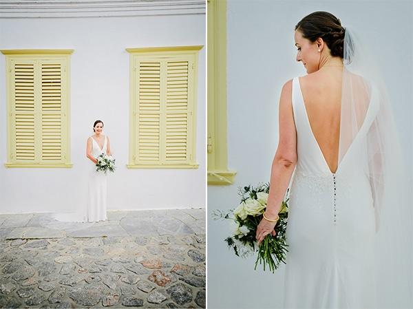summer-wedding-hydra-most-romantic-details_12A