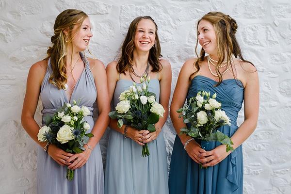 summer-wedding-hydra-most-romantic-details_13