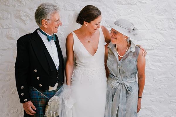 summer-wedding-hydra-most-romantic-details_14