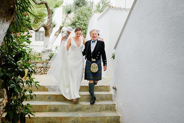 summer-wedding-hydra-most-romantic-details_15