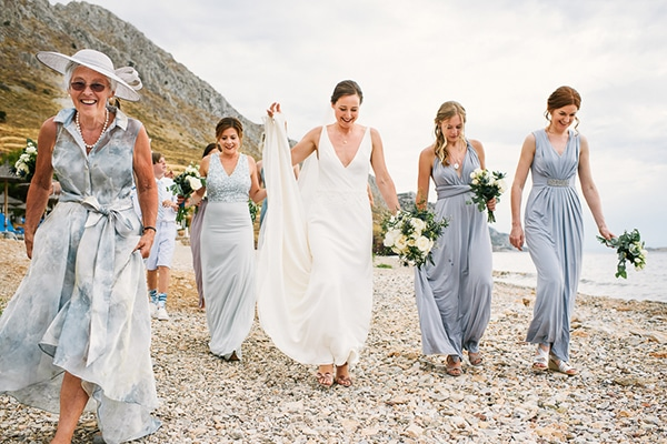 summer-wedding-hydra-most-romantic-details_17