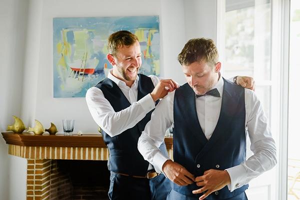 summer-wedding-hydra-most-romantic-details_18