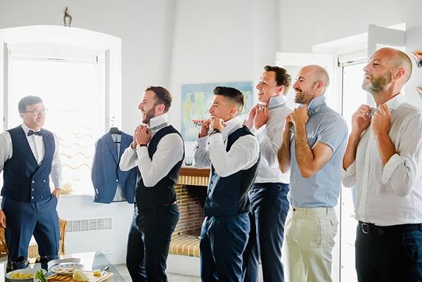 summer-wedding-hydra-most-romantic-details_19