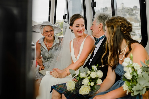 summer-wedding-hydra-most-romantic-details_22