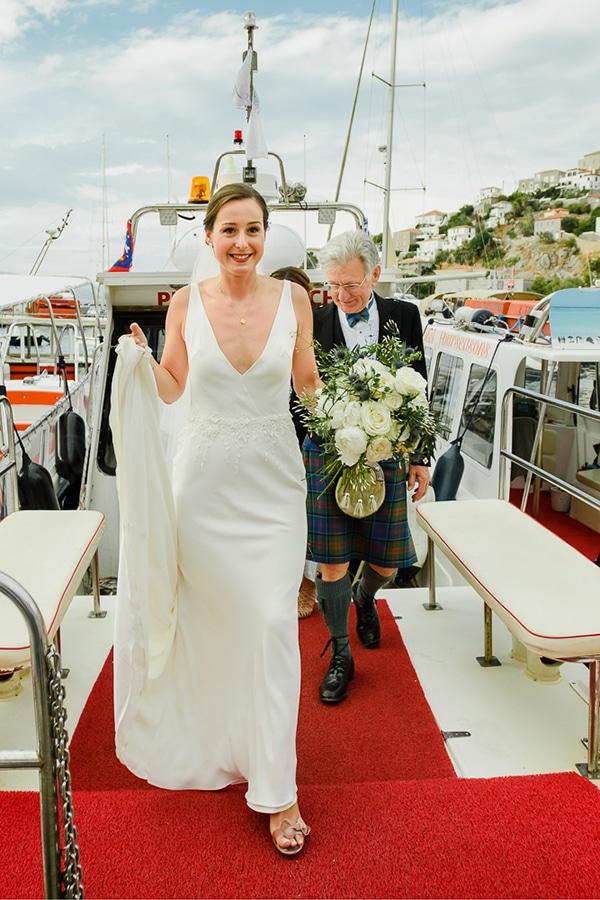 summer-wedding-hydra-most-romantic-details_23