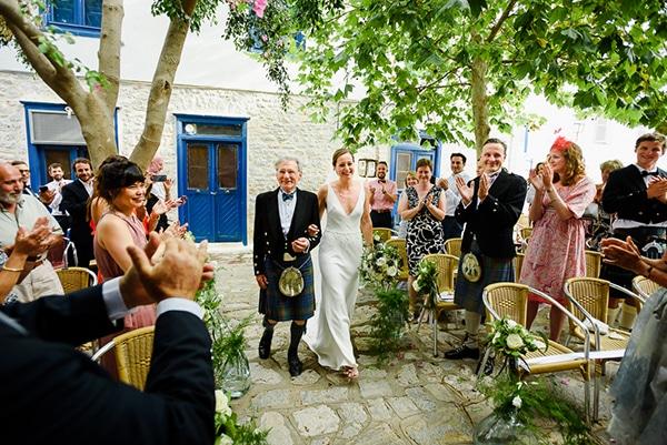 summer-wedding-hydra-most-romantic-details_25