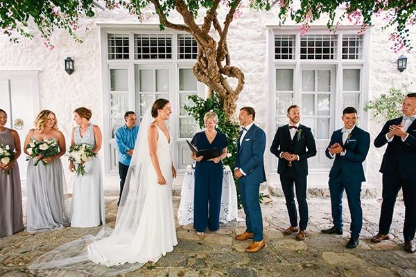 summer-wedding-hydra-most-romantic-details_26