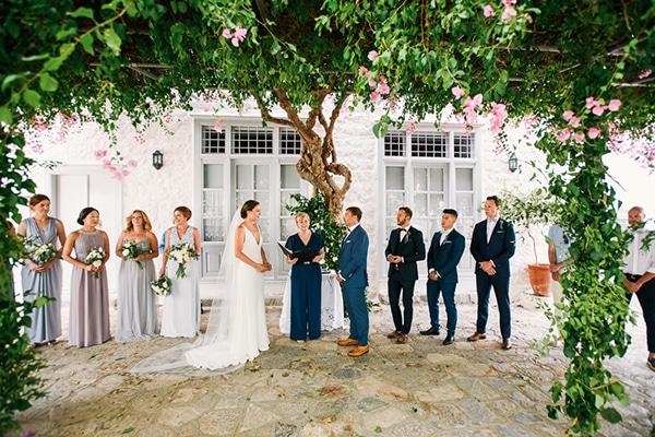 summer-wedding-hydra-most-romantic-details_27