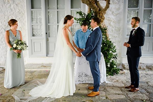 summer-wedding-hydra-most-romantic-details_29