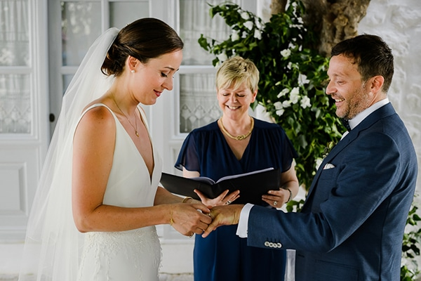 summer-wedding-hydra-most-romantic-details_29x