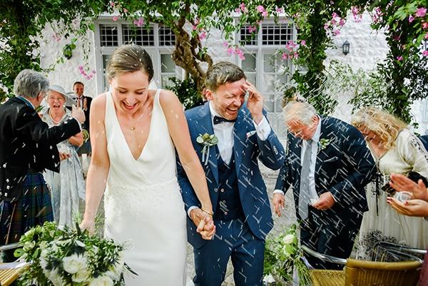 summer-wedding-hydra-most-romantic-details_31x