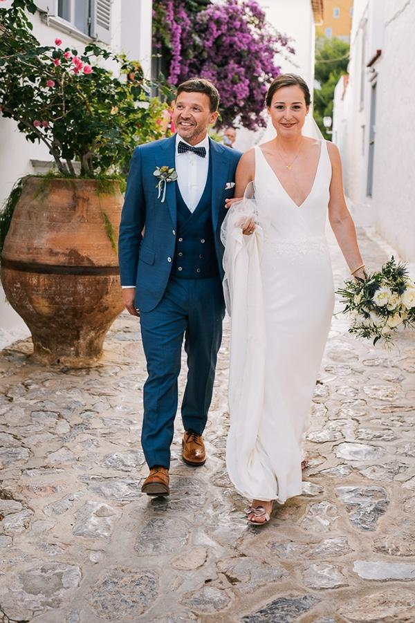summer-wedding-hydra-most-romantic-details_32