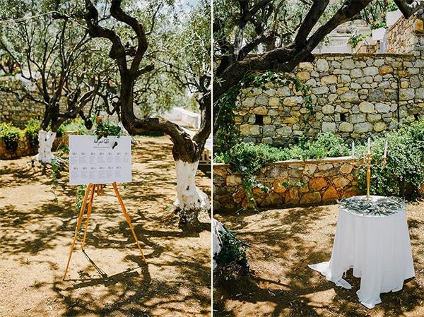 summer-wedding-hydra-most-romantic-details_32A