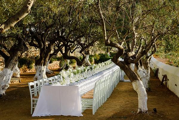 summer-wedding-hydra-most-romantic-details_32x