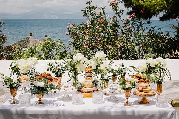 summer-wedding-hydra-most-romantic-details_33