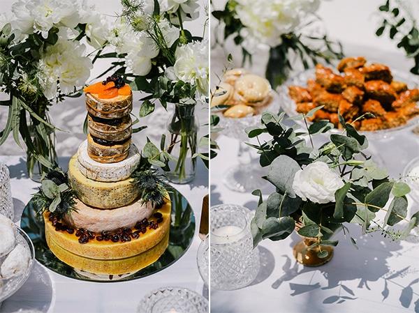 summer-wedding-hydra-most-romantic-details_34A