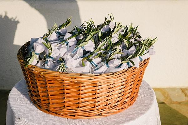 summer-wedding-hydra-most-romantic-details_35