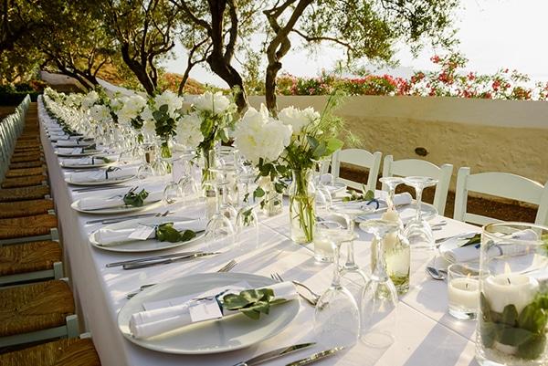 summer-wedding-hydra-most-romantic-details_37