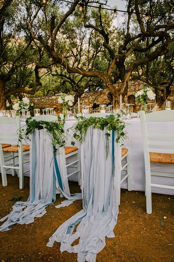 summer-wedding-hydra-most-romantic-details_40