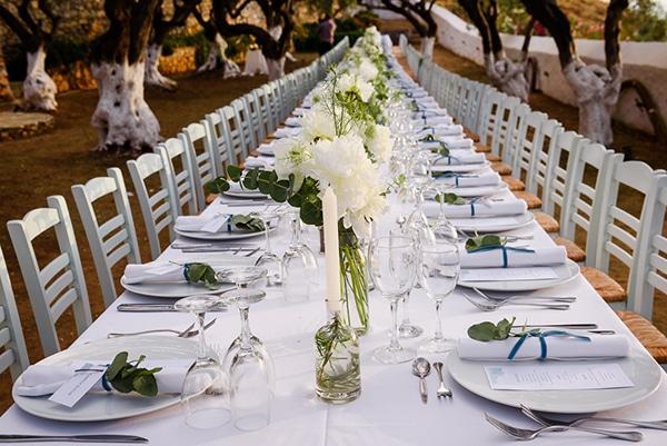 summer-wedding-hydra-most-romantic-details_41