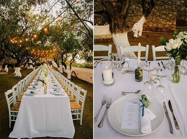 summer-wedding-hydra-most-romantic-details_42A