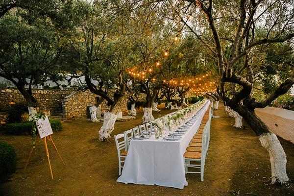 summer-wedding-hydra-most-romantic-details_42x