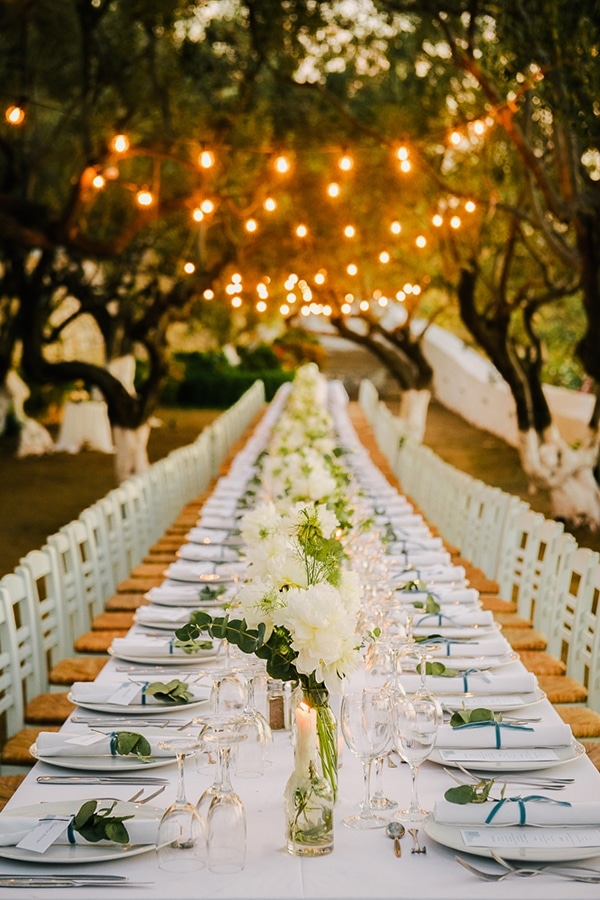 summer-wedding-hydra-most-romantic-details_43