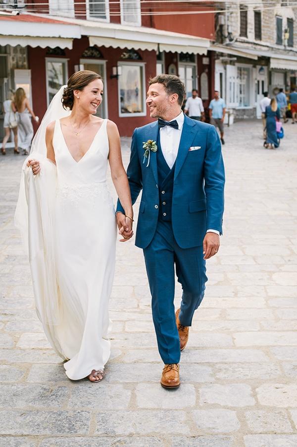 summer-wedding-hydra-most-romantic-details_51x