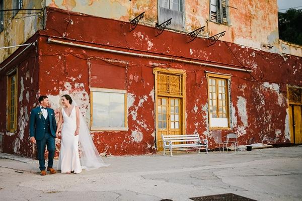 summer-wedding-hydra-most-romantic-details_52