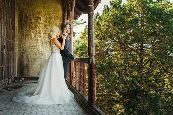 summer-wedding-rhodes-coral-fuchsia-details_01
