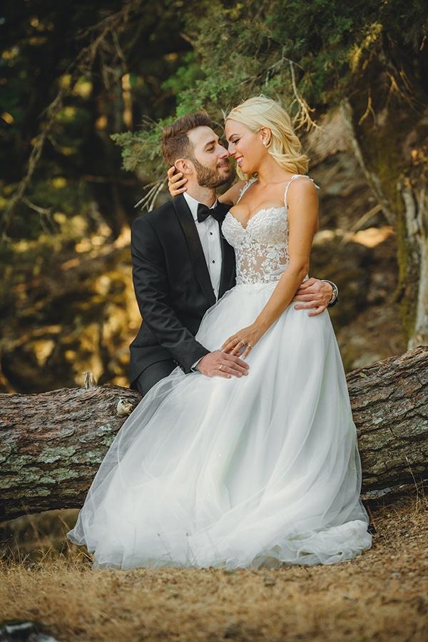 summer-wedding-rhodes-coral-fuchsia-details_01x