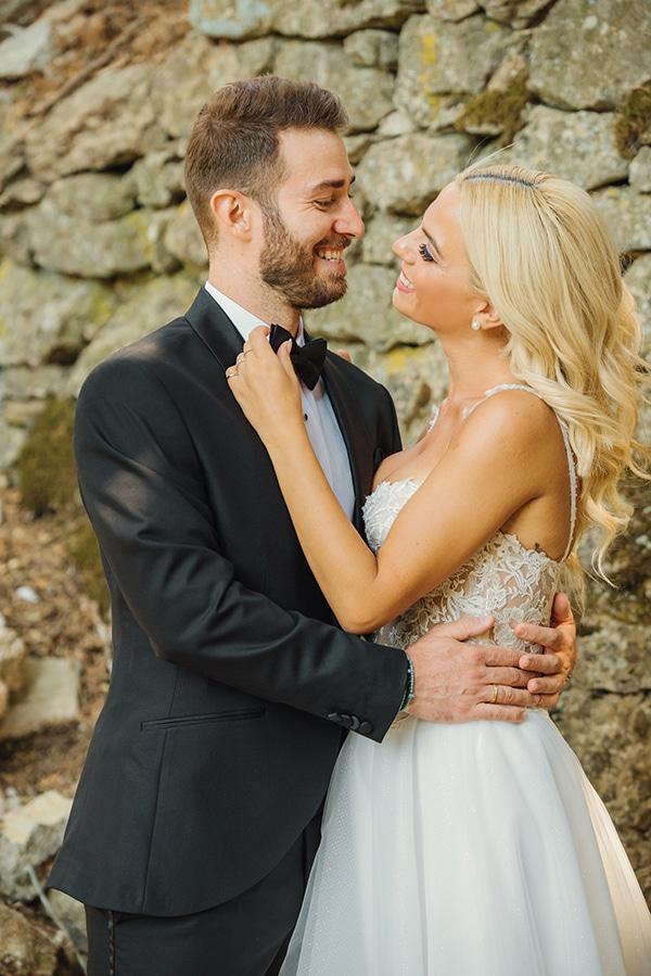 summer-wedding-rhodes-coral-fuchsia-details_02x