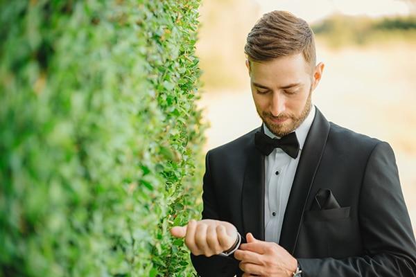 summer-wedding-rhodes-coral-fuchsia-details_13x