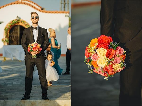 summer-wedding-rhodes-coral-fuchsia-details_14A