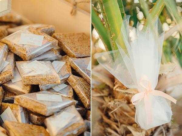 summer-wedding-rhodes-coral-fuchsia-details_19A