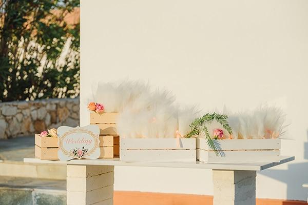 summer-wedding-rhodes-coral-fuchsia-details_20