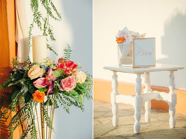 summer-wedding-rhodes-coral-fuchsia-details_20A