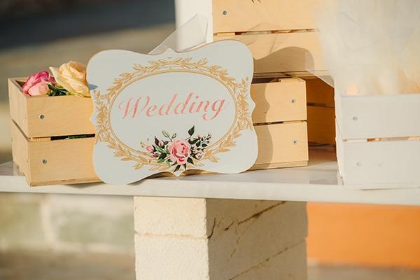 summer-wedding-rhodes-coral-fuchsia-details_20x