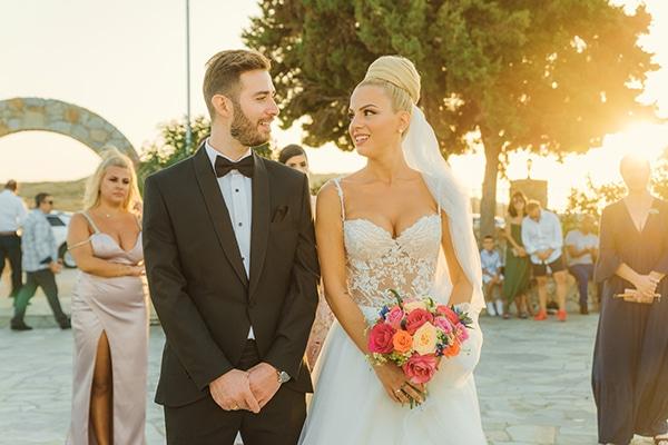 summer-wedding-rhodes-coral-fuchsia-details_22x