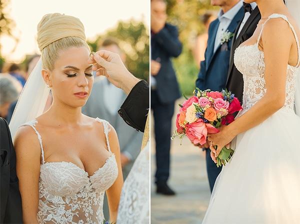 summer-wedding-rhodes-coral-fuchsia-details_23A