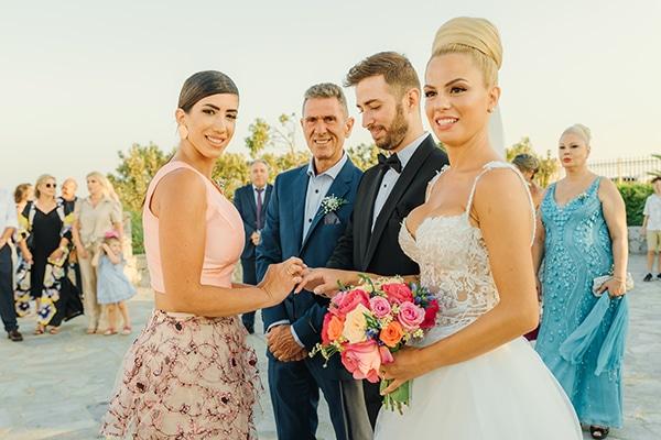 summer-wedding-rhodes-coral-fuchsia-details_23x