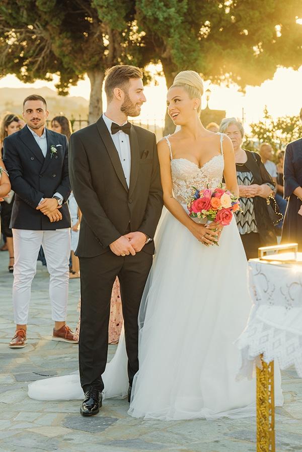 summer-wedding-rhodes-coral-fuchsia-details_27x