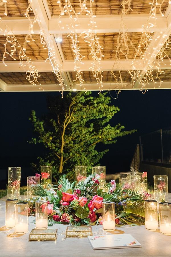 summer-wedding-rhodes-coral-fuchsia-details_32