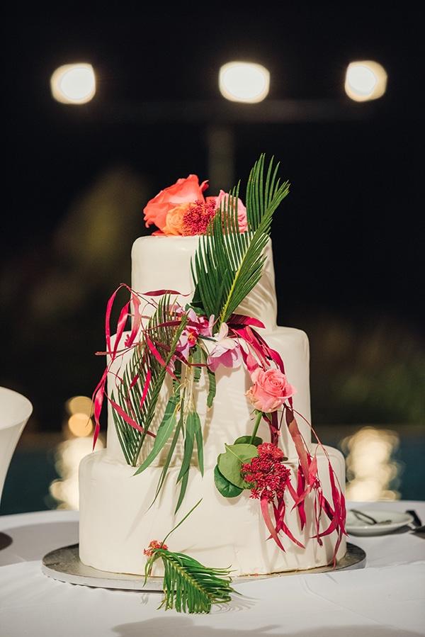 summer-wedding-rhodes-coral-fuchsia-details_34x