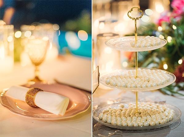 summer-wedding-rhodes-coral-fuchsia-details_35A