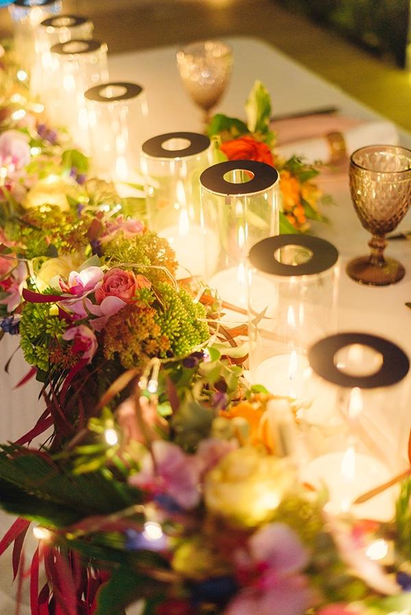 summer-wedding-rhodes-coral-fuchsia-details_38x
